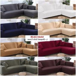 17 White Solid Colors <font><b>Slipcovers</b></font> Home &