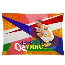 2015 New Design Size 20x30 Two Sides Print 2015 MVP Stephen