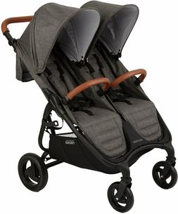 Valco Snap DUO Trend Stroller in Charcoal Brand New!! Free S