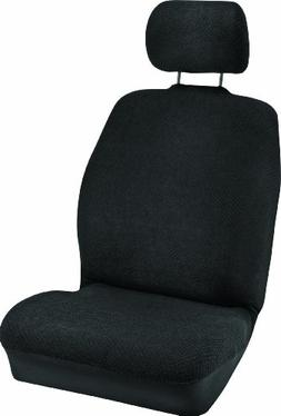 Bell Automotive 22-1-56217-8 Classic Low-Back Bucket Seat Co