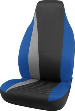 Bell Automotive 22-1-56854-9 Blue Neoprene Universal Bucket