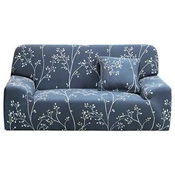 uxcell 1 2 3 4 Seater Sofa Covers Sofa Slipcovers Protector