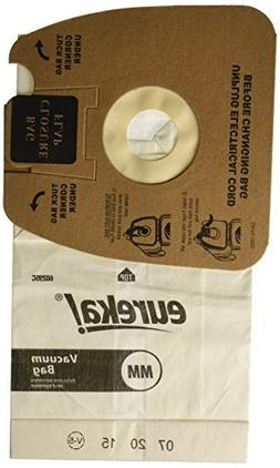 Eureka 60295 Series for Mighty Mite Vacuums, Type MM, 3-Coun