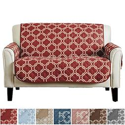 Home Fashion Designs Adalyn Collection Deluxe Reversible Qui