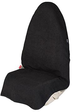 Leader Accessories Waterproof Sweat Towel Front Bucket Seat