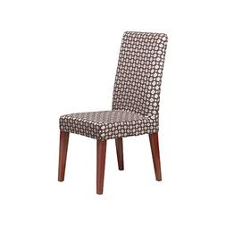Sure Fit Stretch Box - Shorty Dining Room Chair Slipcover