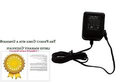 UpBright NEW 24V AC Adapter For Innotek SD-2100 SD-2200 M024