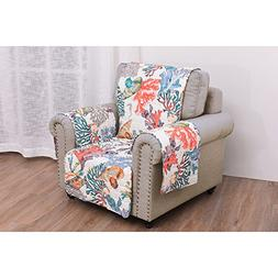 Atlantis Furniture Protector for Arm Chair