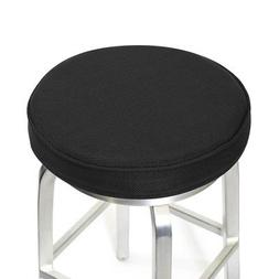 Shinnwa Bar Stool Cushions,Memory Foam Bar Stool Covers Roun