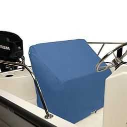 Budge Small Boat Bench Seat Cover Fits a Small Boat Bench Fi