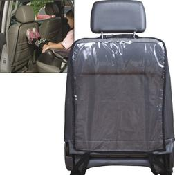 Car Auto <font><b>Seat</b></font> Back Protector <font><b>Co