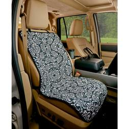 Car Bucket Seat Cover -Seat Protection Covers for Pet & Dog