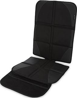 Car Seat Protector For Booster Seats Infant Seat Front Or Re