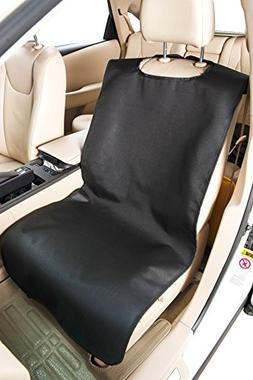 Car Seat Protector For Baby Infant Carseats - Automotive Bac