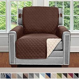 Sofa Chair Covers Non Sectional For Dogs Cat Pat Protector S