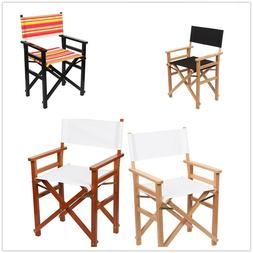 Chairs Cover Replacement Canvas Seat Covers Set Outdoor Gard