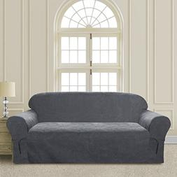 CLEAR OUT SALE Elegant and Comfortable P&R Bedding Microsued