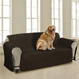 CLEAR OUT SALE P&R Bedding Ultimate Microsuede Pet Protector