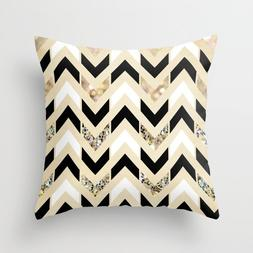Cushion Covers 16 X 16 Inches / 40 By 40 Cm Nice Choice For