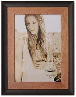 Earth Care Eco Friendly Photo Document Frames