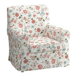 Arm Chair Ikea Seat Cover
