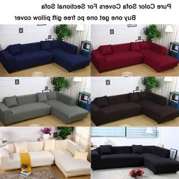 Elastic Couch Sofa Cover Loveseat Cover Sofa Covers <font><b