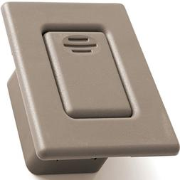 OxGord Folding Seat Back Latch for Select GM Vehicles - Repl