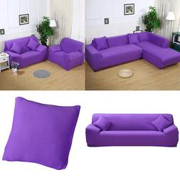 Furniture Protector Sofa Cover Quilted Slipcover Sofa 1 2 3