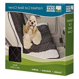 Guardian Gear Fairfield Car Seat Covers — Classic Quilted
