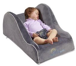 Baby Gear Floor Seats Sleeper Loungers Travel Bed Portable S