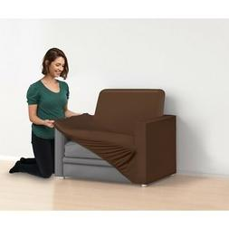 Ideaworks-Sofa Stretch Cover-Protective Furniture Couch Slip