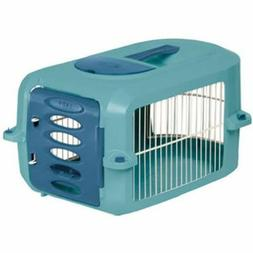 Suncast Small Kennel Portable Pet Carrier Pcr1913a Includes