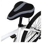 Huffy Bicycles 00267SD Cruiser Bicycle Seat Cover, Gel Const