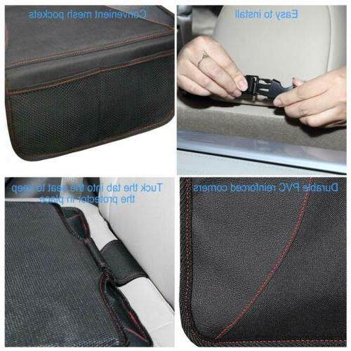 Car Cover Under Thickest Leather