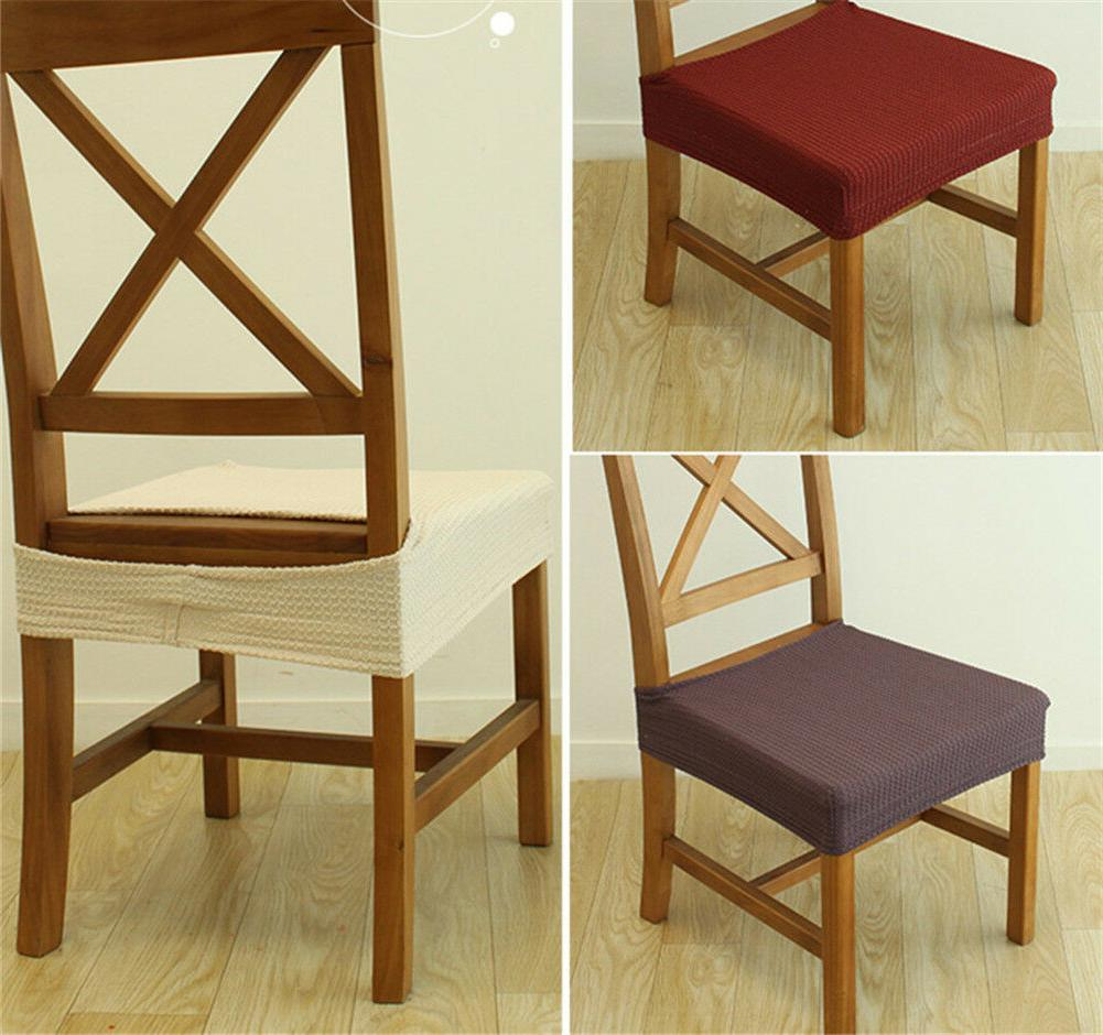 2PCS Chair Covers