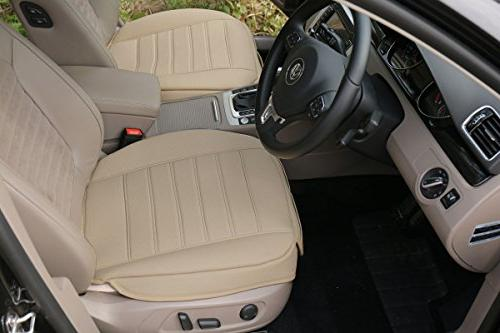 EDEALYN Car Front seat for Truck, Row