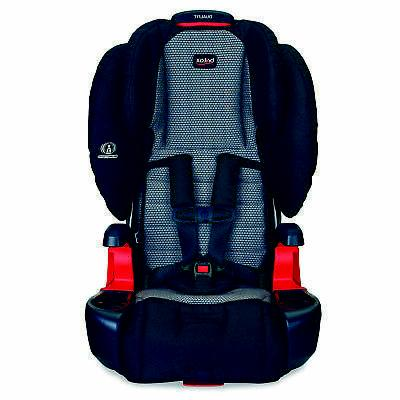 Berkshire Baby Seat Simple Style Secure Comfortable