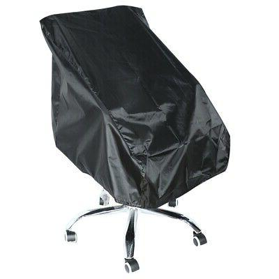 Boat Seat Cover, Waterproof Captain Boat Bench Chair Seat z1s