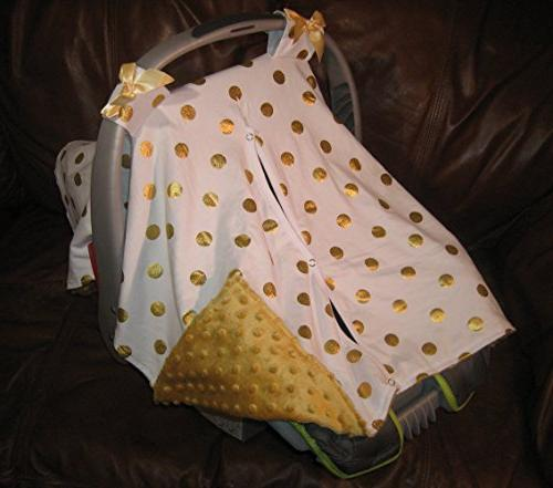 car seat covers carseat canopy