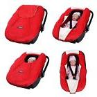 Baby Car Seat Covers Stroller Accessories Canopy Cover For B