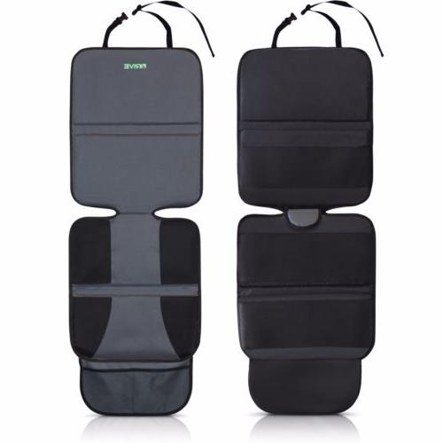 Car Seat Protector NEW Drive Products™
