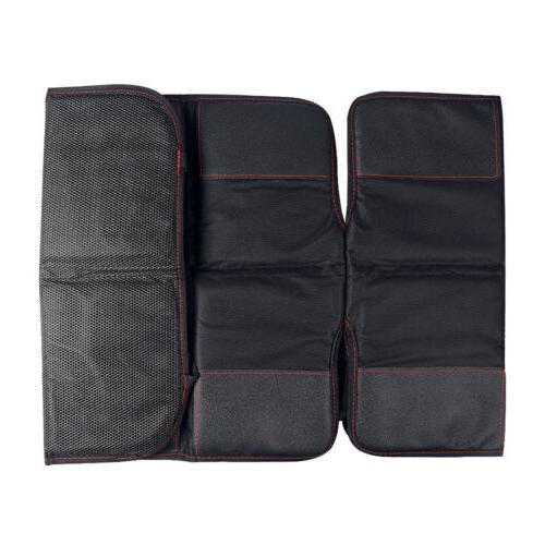 Car Seat Under Carseat Thickest Padding Leather Fabric Protector