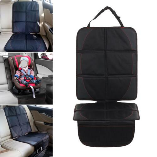 Car Seat Under Padding Leather Fabric Seat Protector