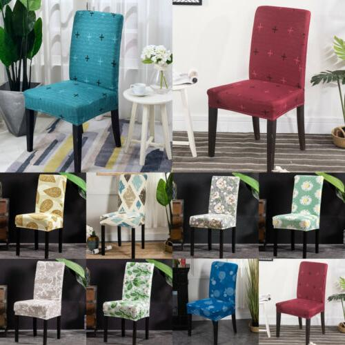 Chair Cover Wedding Party Decor Seat