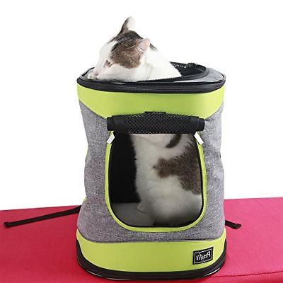 Petsfit Dogs Carriers/Backpack Hold 15