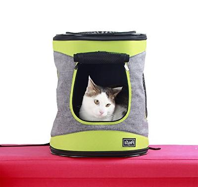 Petsfit Hold Pets up to 15