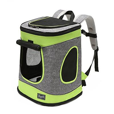 comfort dogs carriers backpack hold pets up