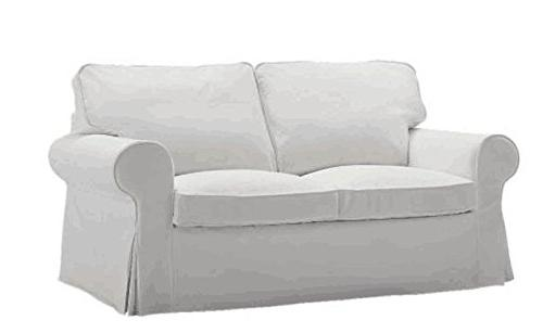 cotton ektorp loveseat cover replacement