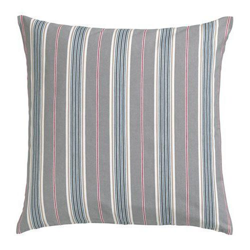 daggvide striped cushion cover stripes
