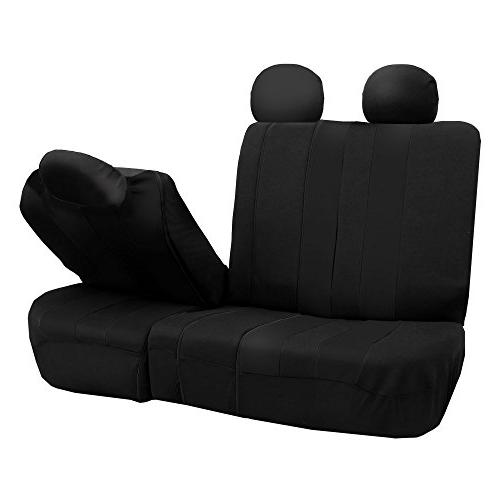 FH Seat Cover
